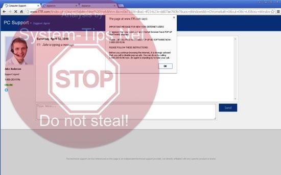 f7lf.com virus