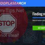 Hoopla Search Ads