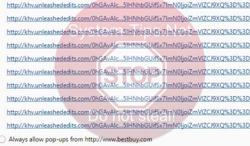 khv.unleashededits.com popup