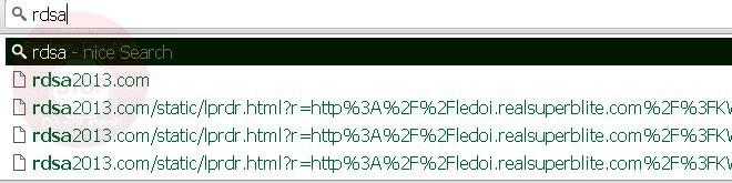 rdsa2013.com pop-up