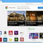 moosjs.cn browser hijacker