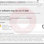dlwrap.com fake alert