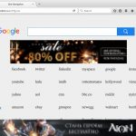 Tgmgo.com browser hijacker