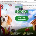 Rizk.com Rizk Online Casino