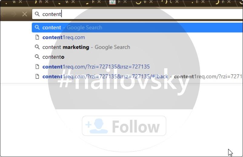 Content1req.com redirect