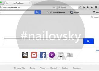 Search.mynewswire.co (My News Wire)