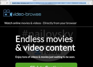 Video Browse (install.video-browse.com)