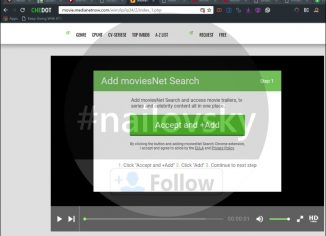 Movie.medianetnow.com moviesNet Search