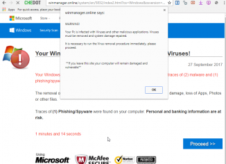 Winmanager.online (1) Scanner scam