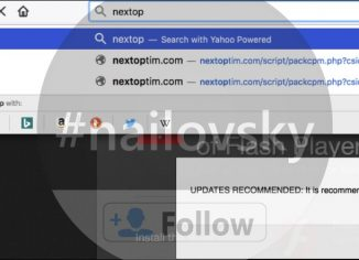 Nextoptim.com redirect