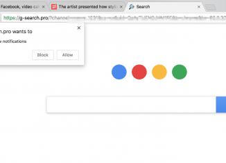 g-search.pro