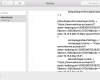 weknow.ac browser hijacker in Mac OS X profiles