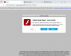Cope.world fake Adobe Flash Player update offer