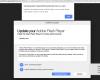Thegoodflashupgradesmain.icu fake Adobe Flash Player alert