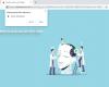 ketintontrat.info pop-up windows