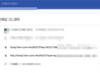 0sntp7dnrr.com redirect virus