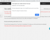 Apple.com-shield-device.live online scam