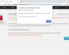 Apple.com-shield-guard.live scam