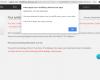 apple.com-shielding-devices.live scam