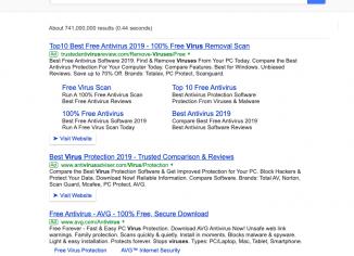 ieodk.xyz redirect (Searchgg Custom Search