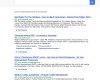 yeus.xyz Searchgg Custom Search virus
