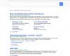 Biosc.xyz Searchgg Custom Search virus