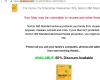 Phaisoaz.com online scam