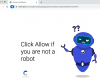 Remove ro04.biz pop-up ads